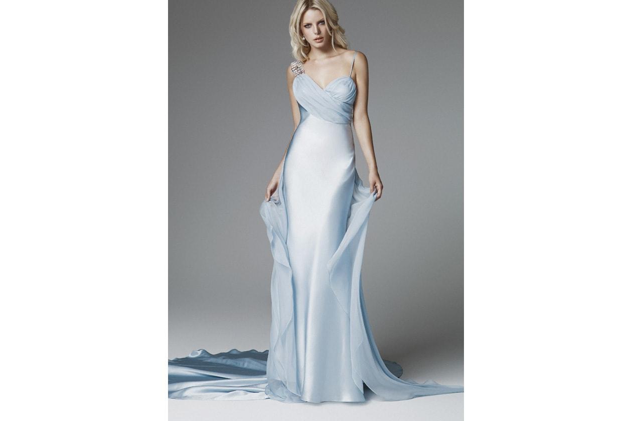 blumarine sposa 20