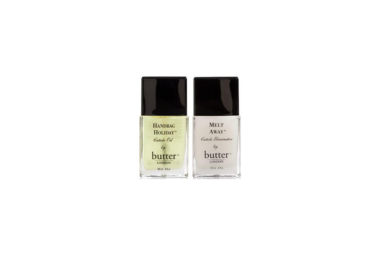 butter london miracle cuticle kit