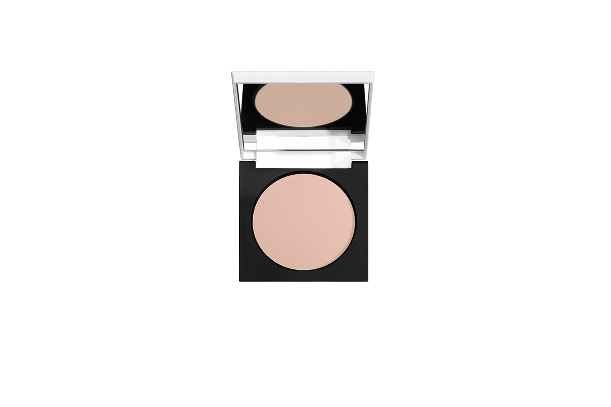cc cream compact powder diego dalla palma
