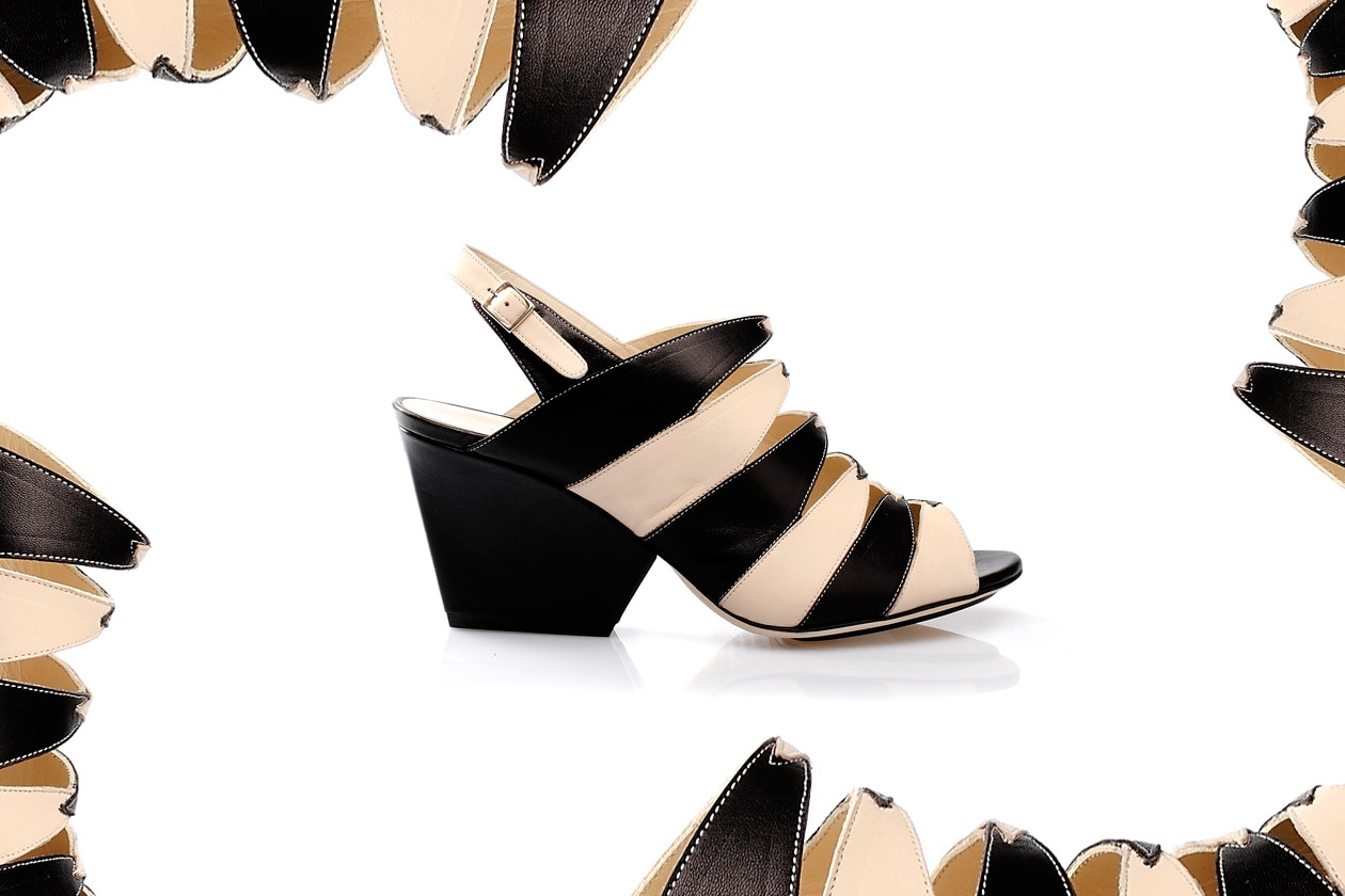 CharlineDELUCA SS2013 31