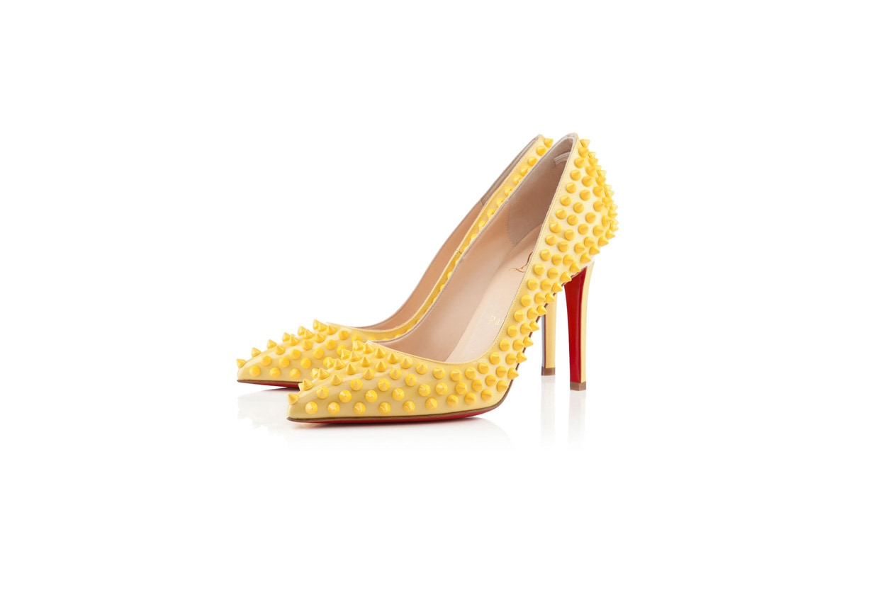 christianlouboutin pigallespikes 3120159 3044 1 1200×1200