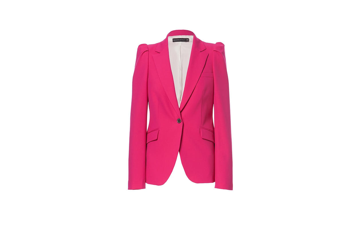 Fashion Top List Suits 06 Full color