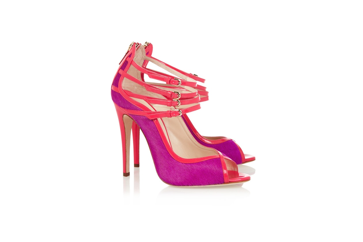 full colour Brian Atwood
