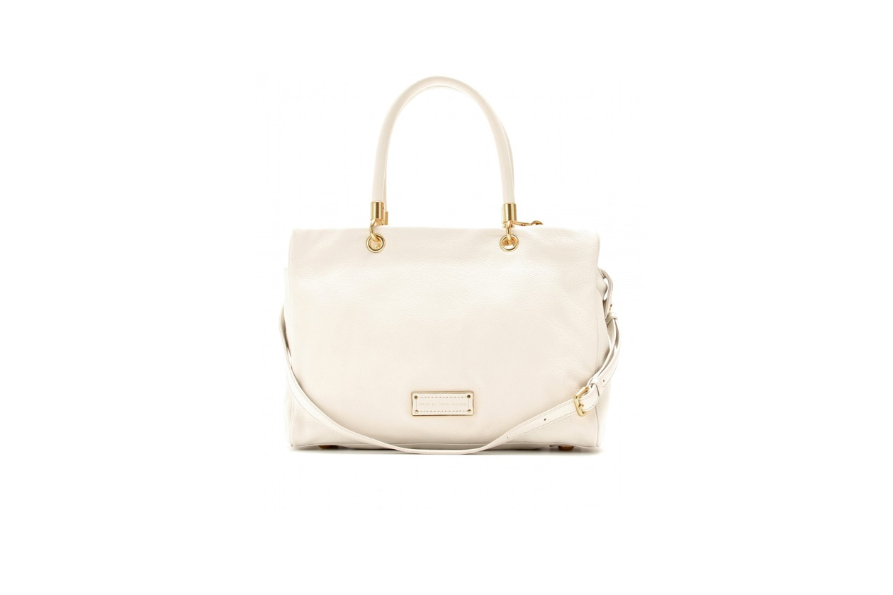 marc by marc jacobs my theresa