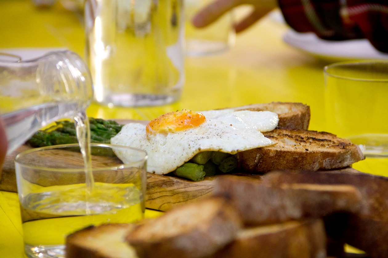 michela ricette primavera asparagi 19