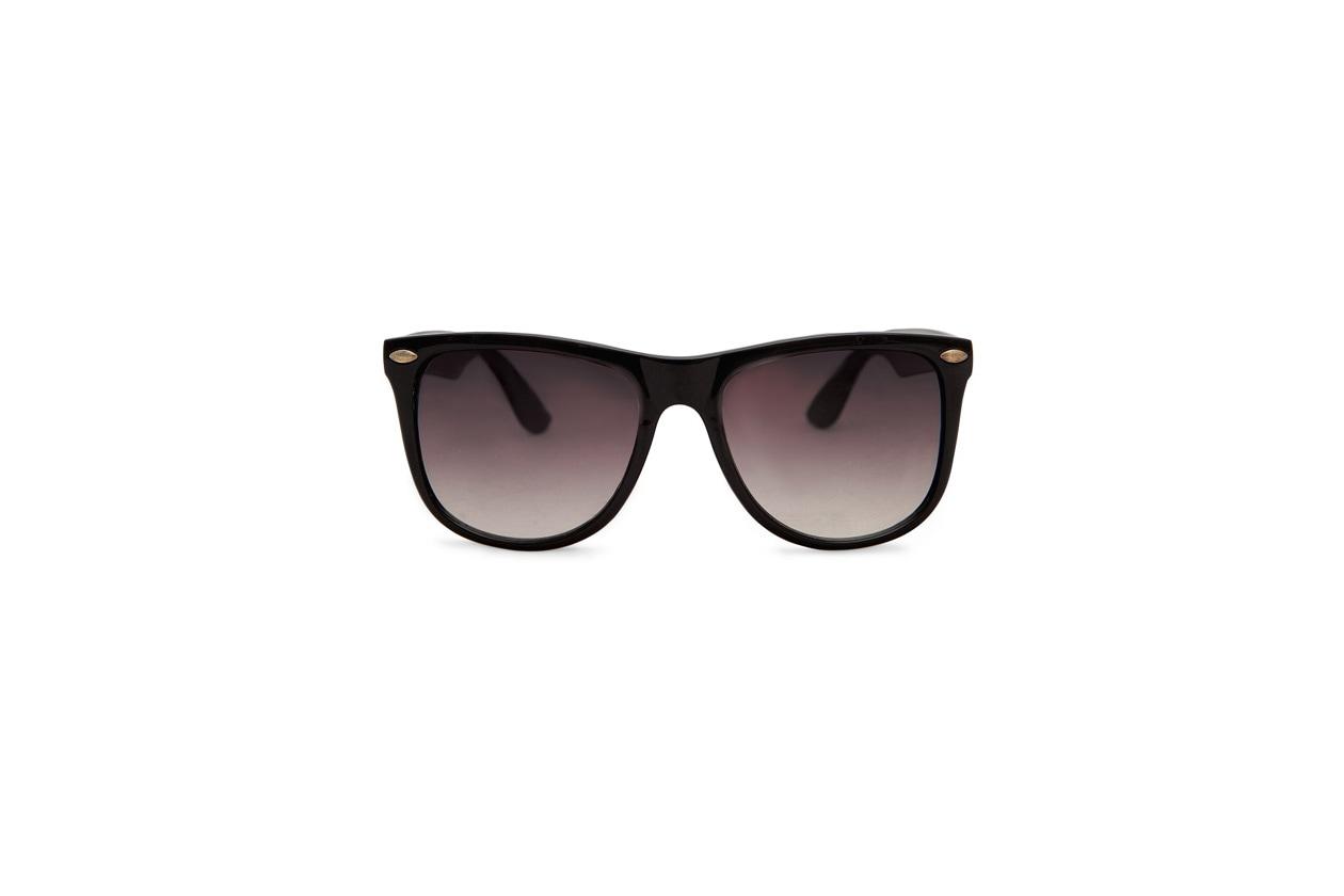 occhiali mango