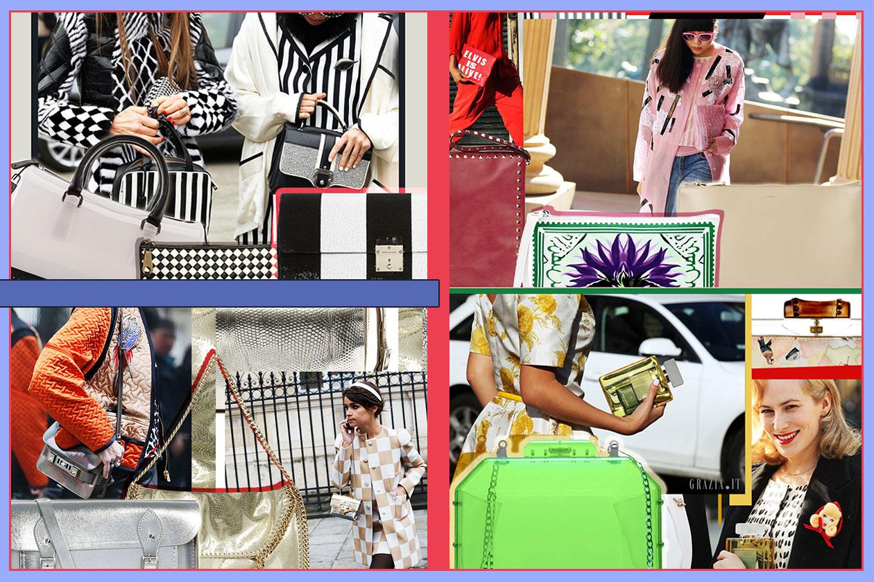 00 borse da street style Cocer Collage