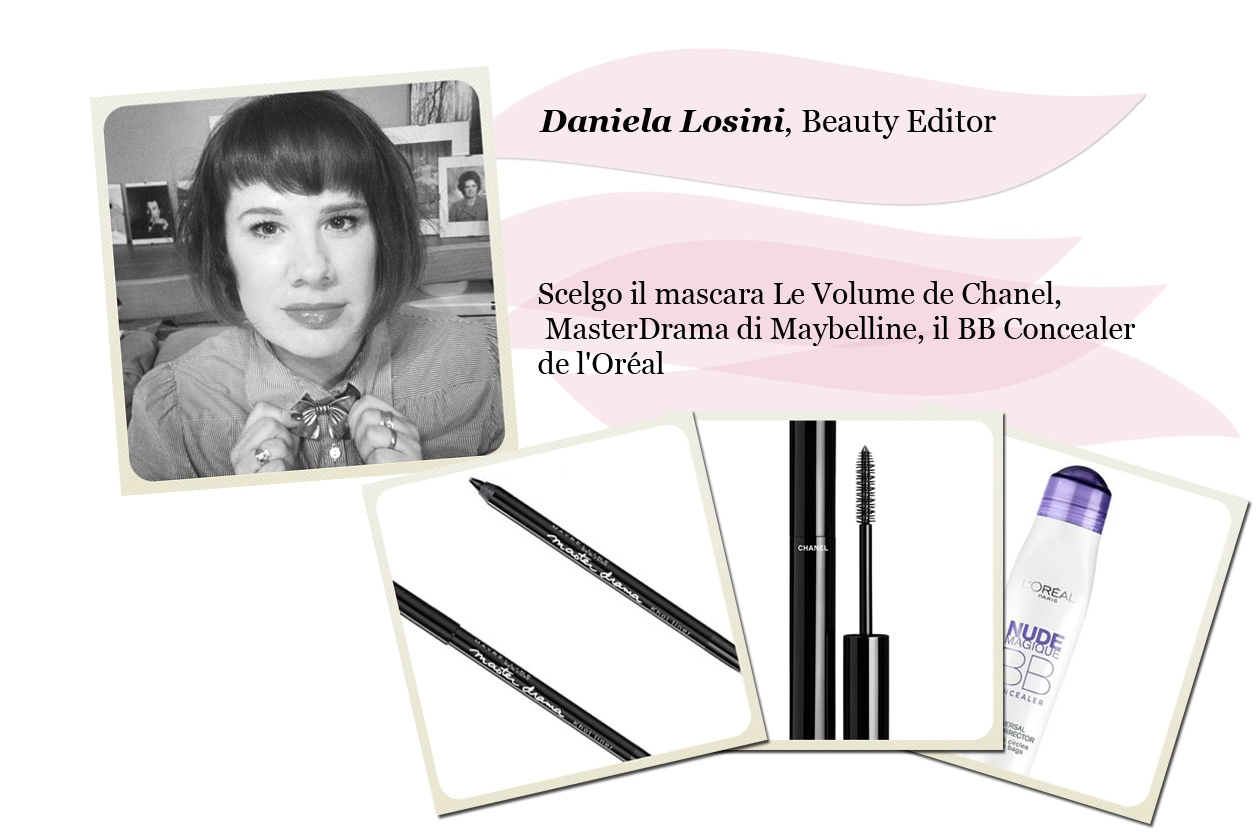 01 Daniela Losini