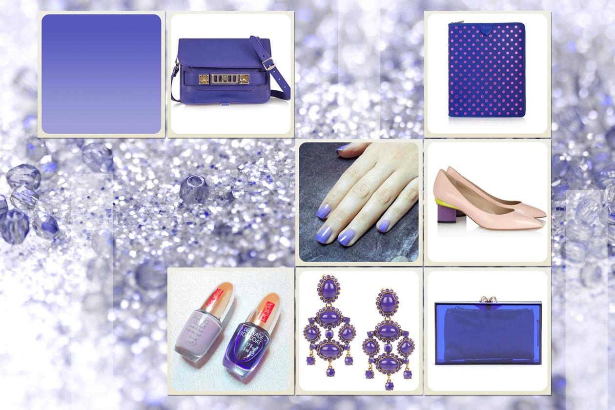01 cover purple stripes