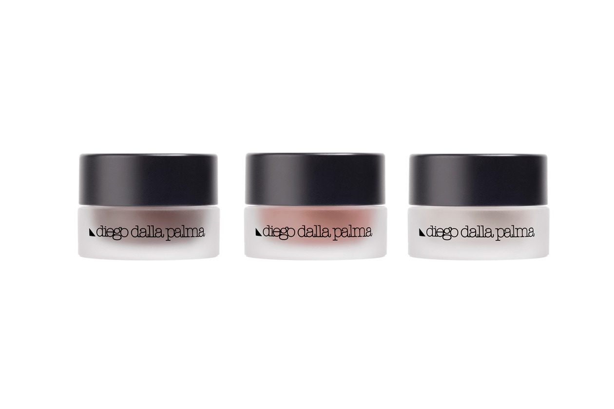 02 Diego dalla palma Illuminating eye base 22