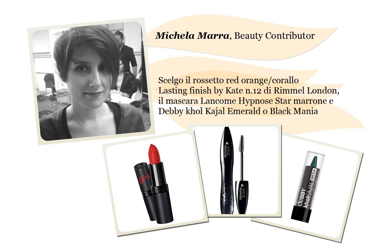 02 Michela Marra