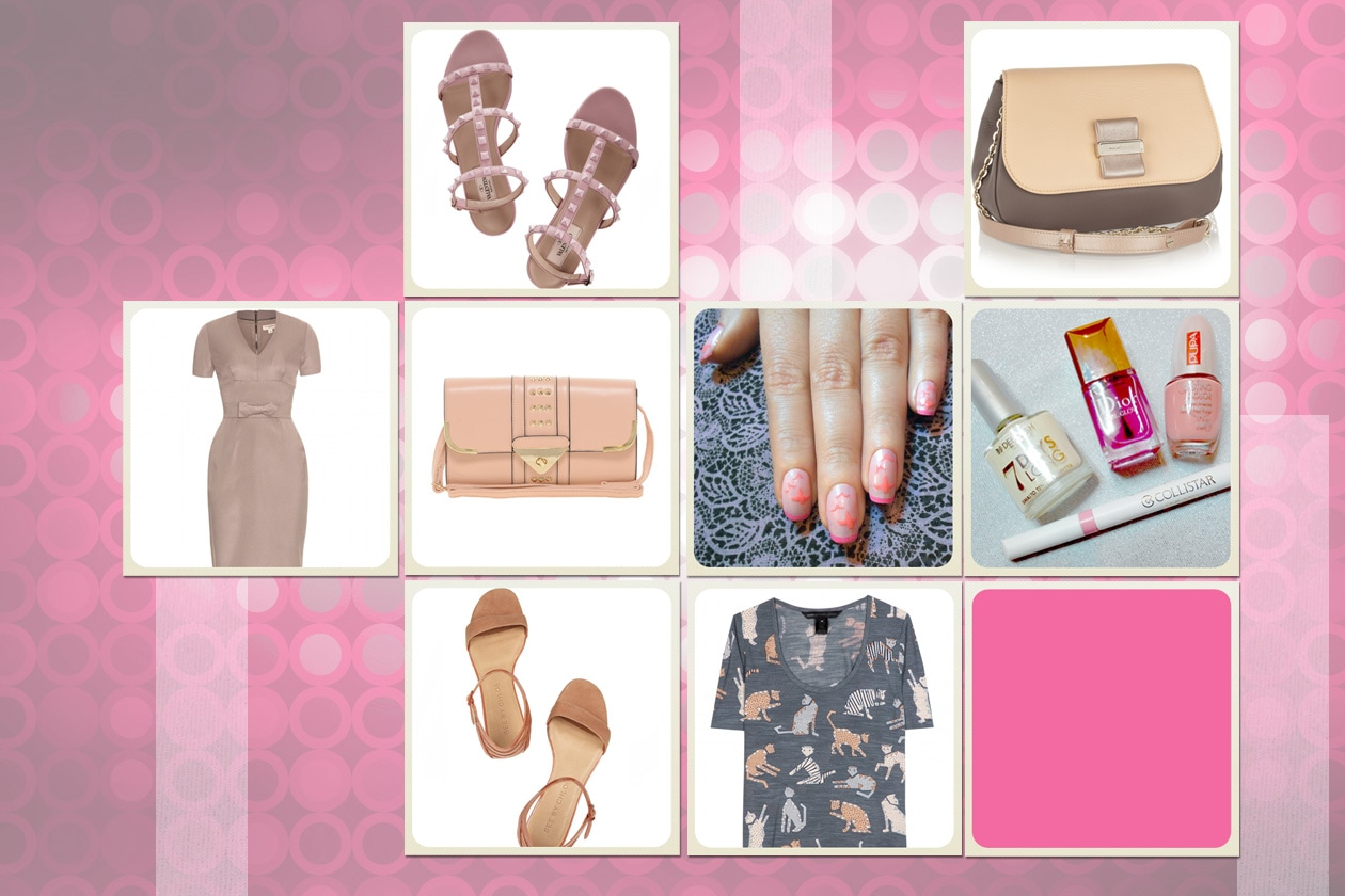 02 cover Statement Pale Pink