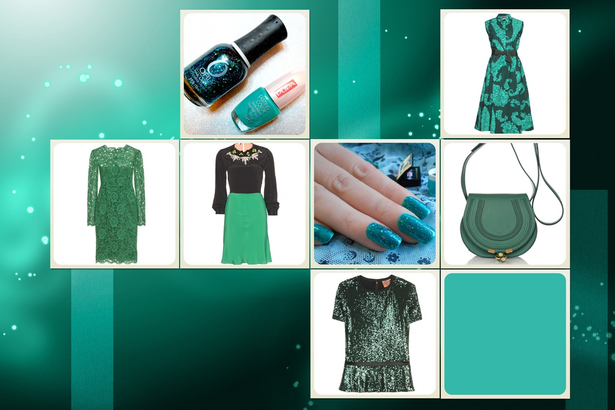 03 cover Emerald Green