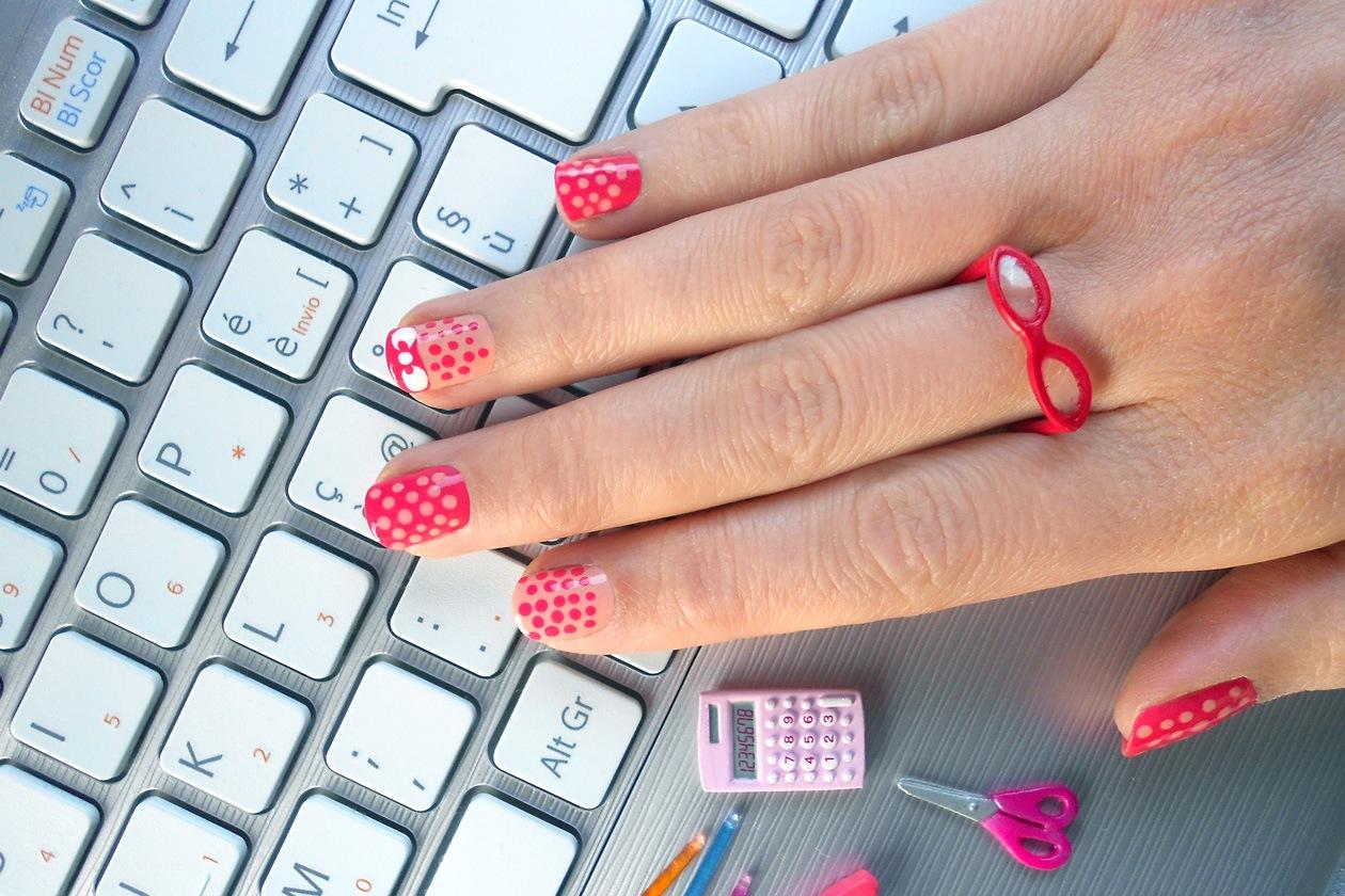 04 WorkingBonTon nails