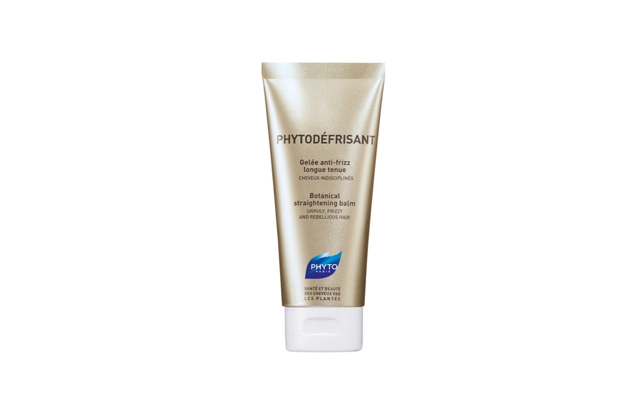 05 phytodefrisant lisciante