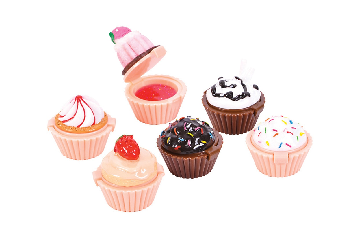 06 cupcake mklipcu 12