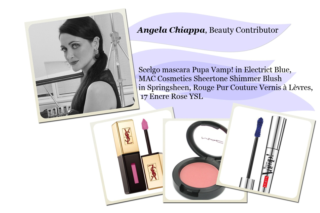07 Angela Chiappa