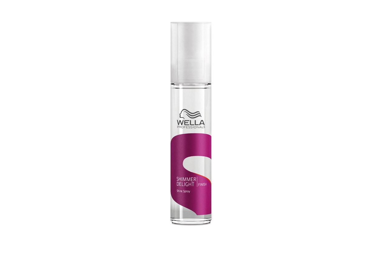08 Wella Professionals Shimmer Delight