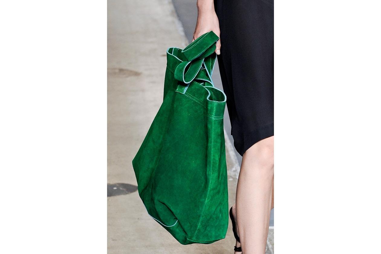 A Detacher bag S11 002