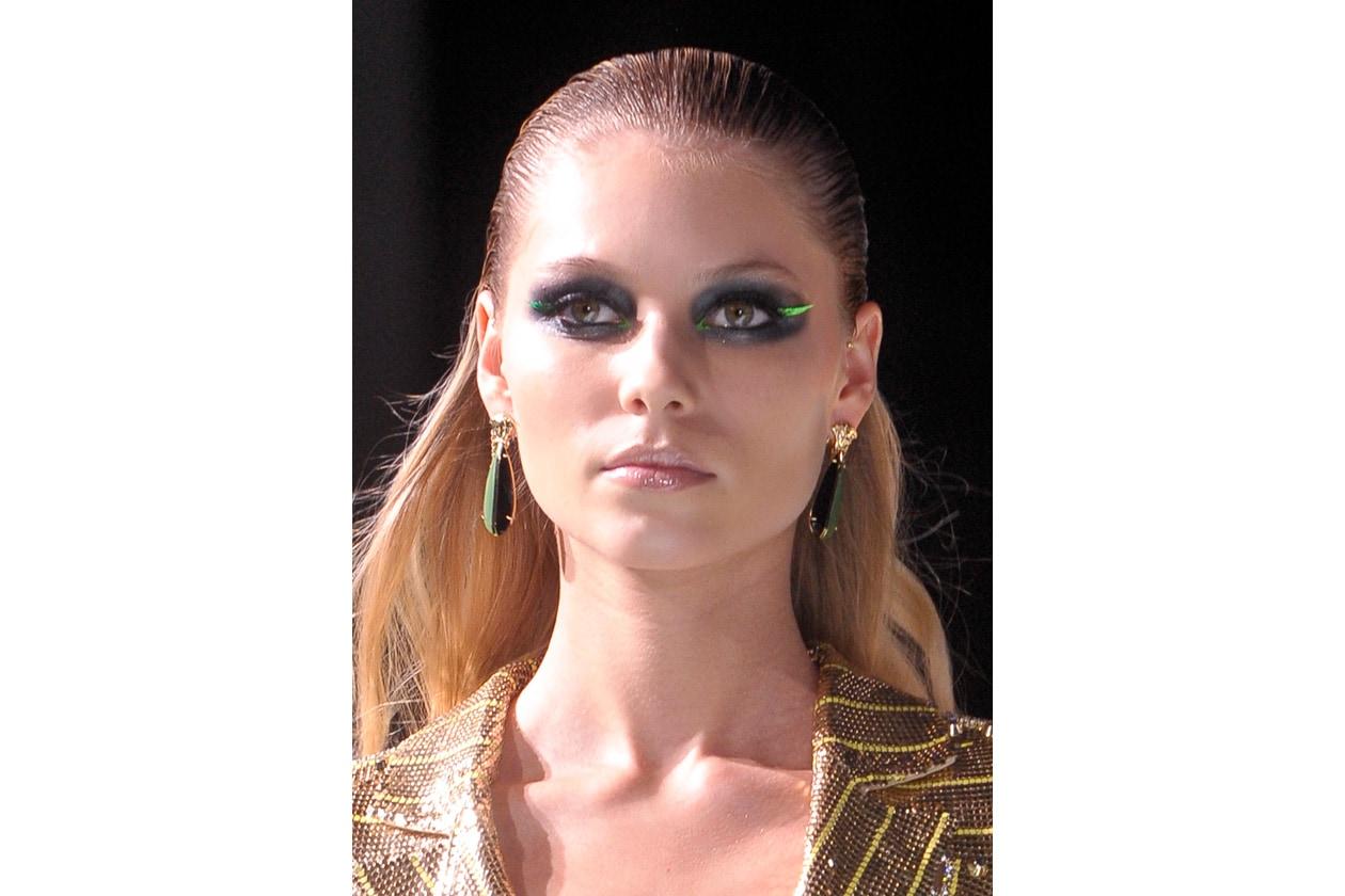 A Versace bty HC S13 014