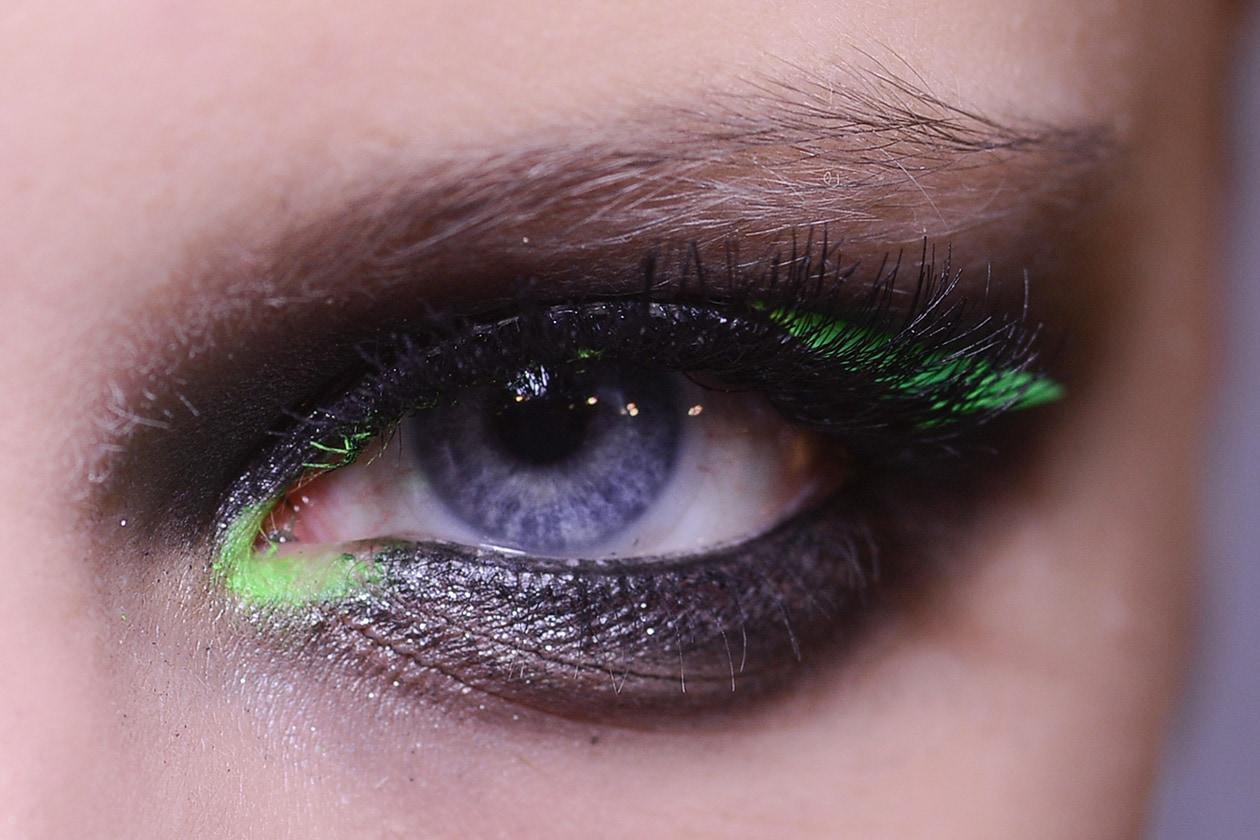 BEAUTY matitoni ombretto Atelier Versace eem HC S13