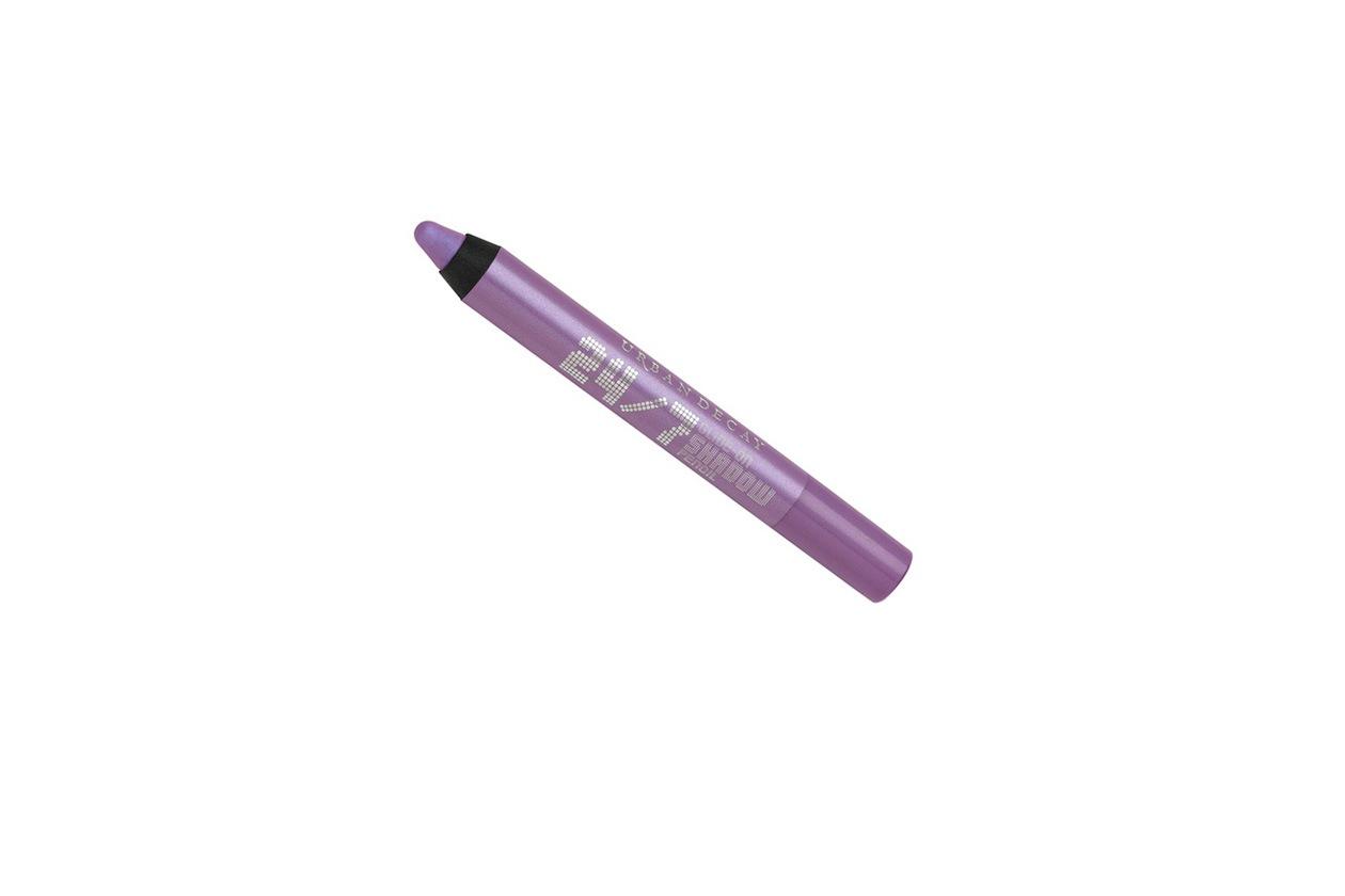 BEAUTY matitoni ombretto urban decay shadow pencil