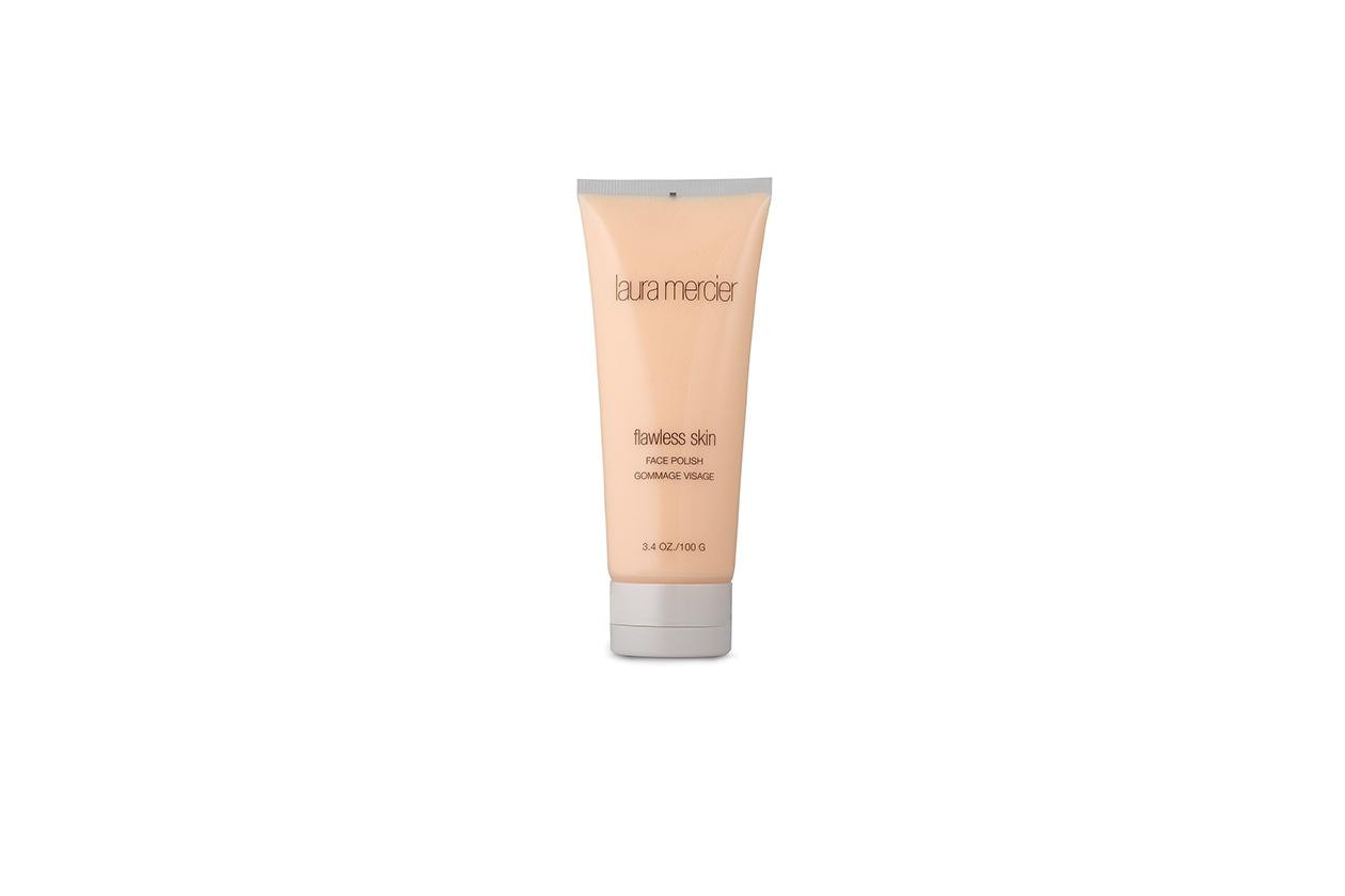 Beauty Scrub gommage viso Laura Mercier Flawless Skin Face Polish