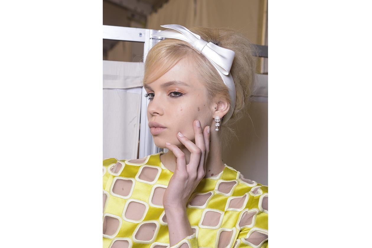 Beauty Smalti Nude Louis Vuitton nls S13