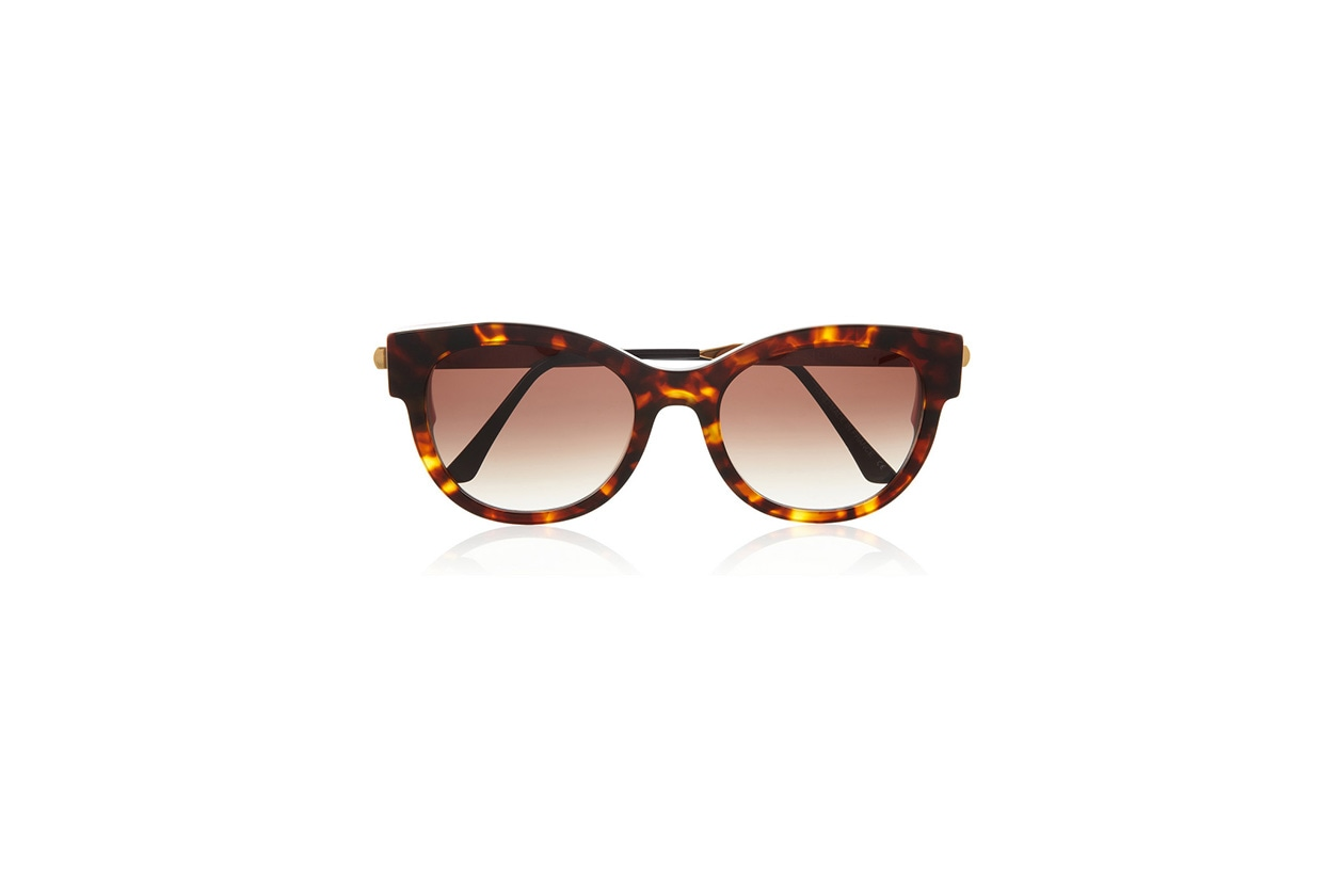 Fashion Get the look Alexa thierry lasry net a porter