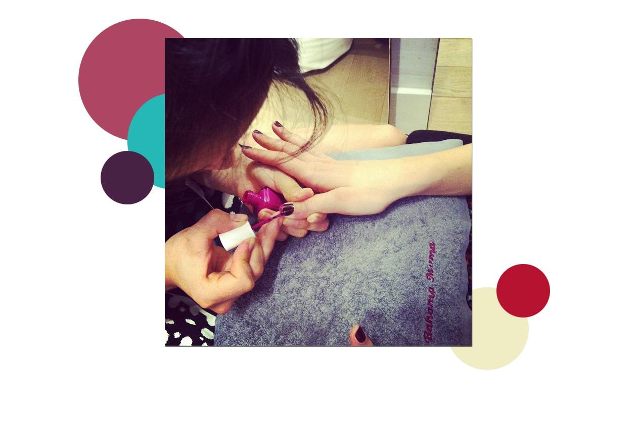 Instagram 013