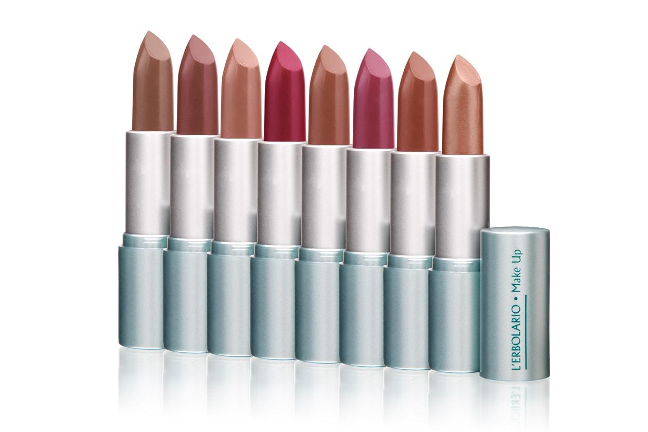 Lipstick Gamma