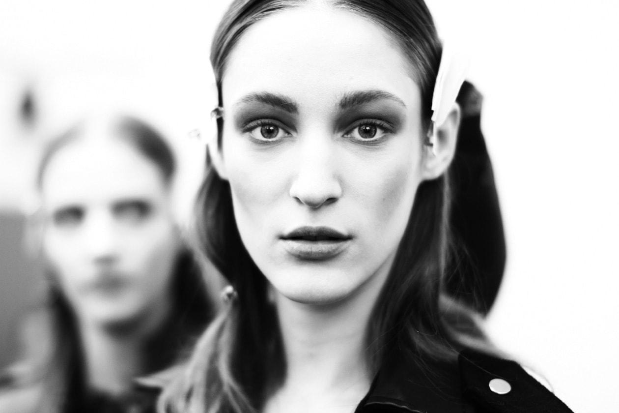 Magdalena Langrova (Next)
