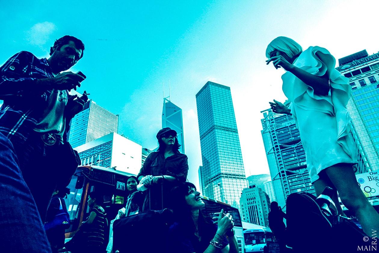 Max Salvaggio bckstg CityFrame Hong Kong 13