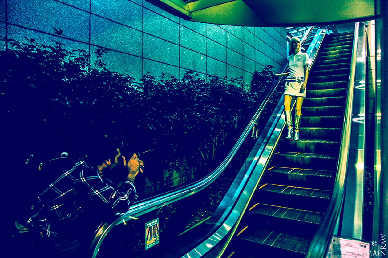 Max Salvaggio bckstg CityFrame Hong Kong 43