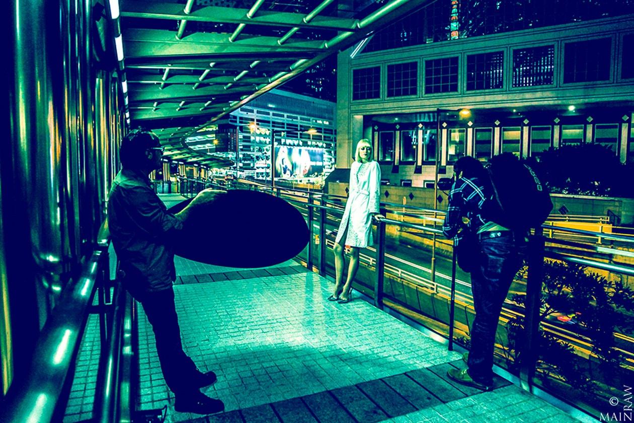 Max Salvaggio bckstg CityFrame Hong Kong 49
