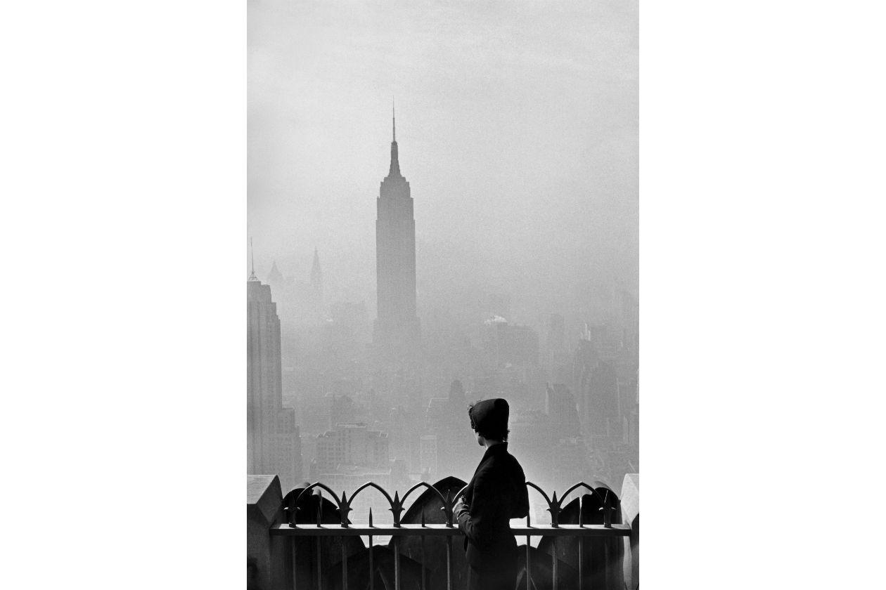 NYC16367