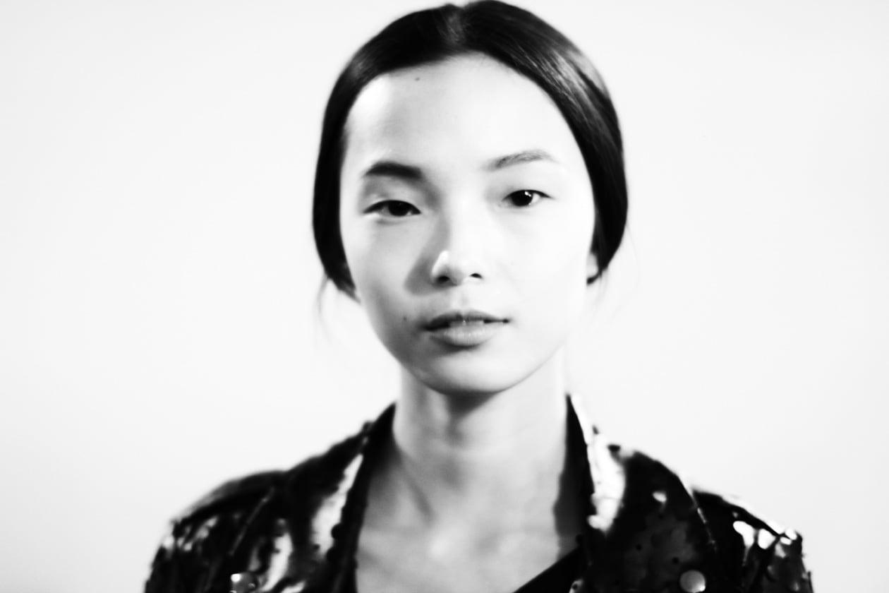 Xiao Wen Ju (IMG)