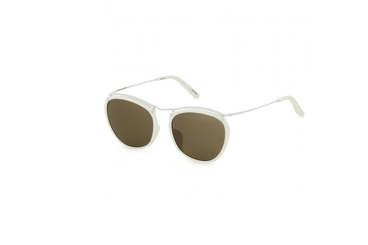 occhiali da sole dries van noten