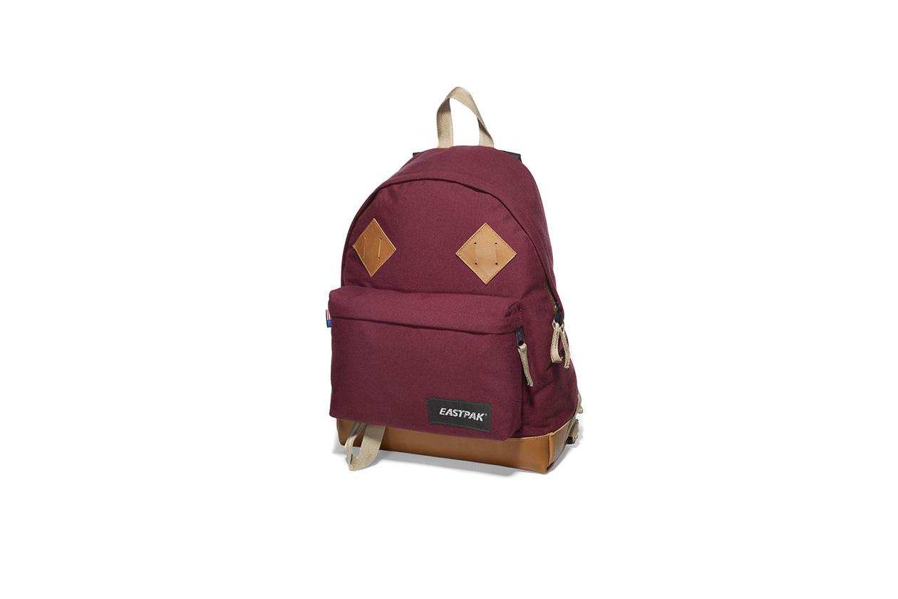borse da street style Zaino 01 Eastpack