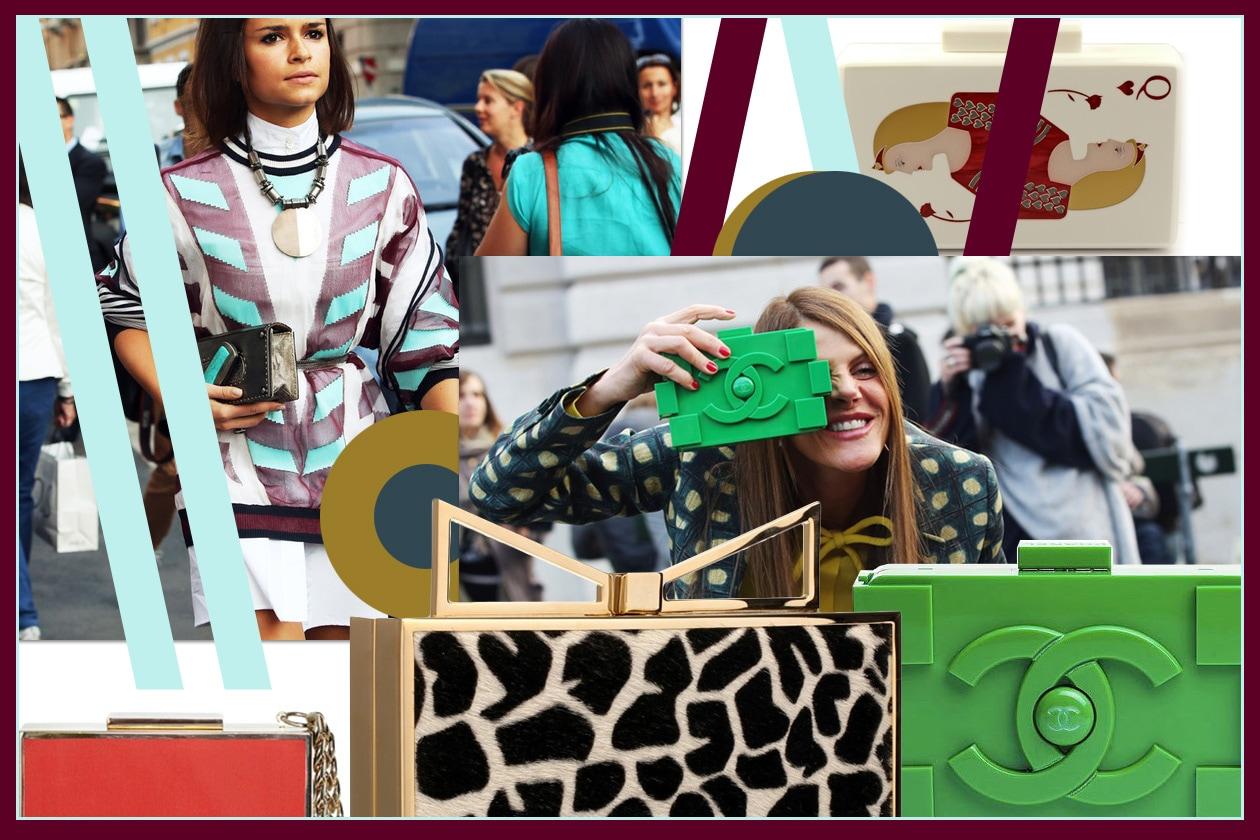 borse da street style box rigida 00 Collage