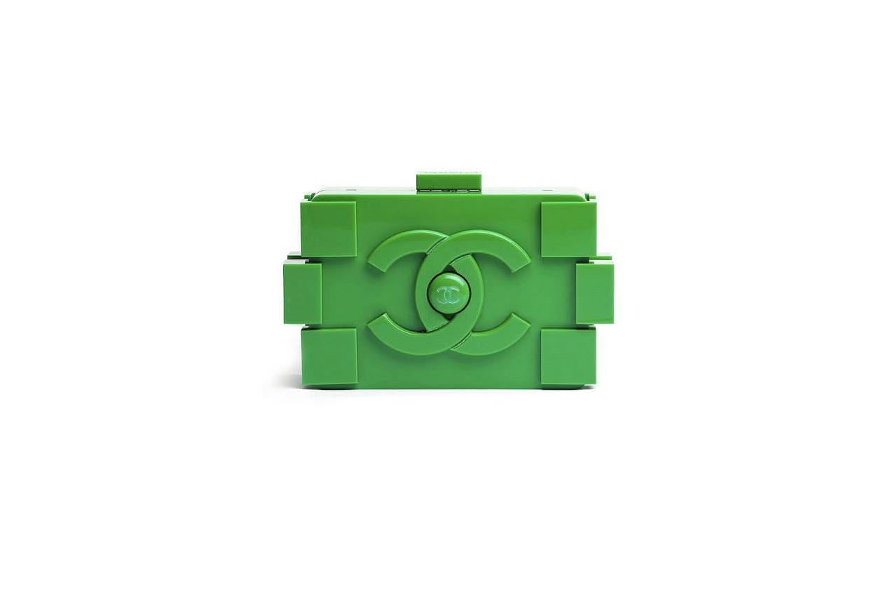 borse da street style box rigida 02 chanel