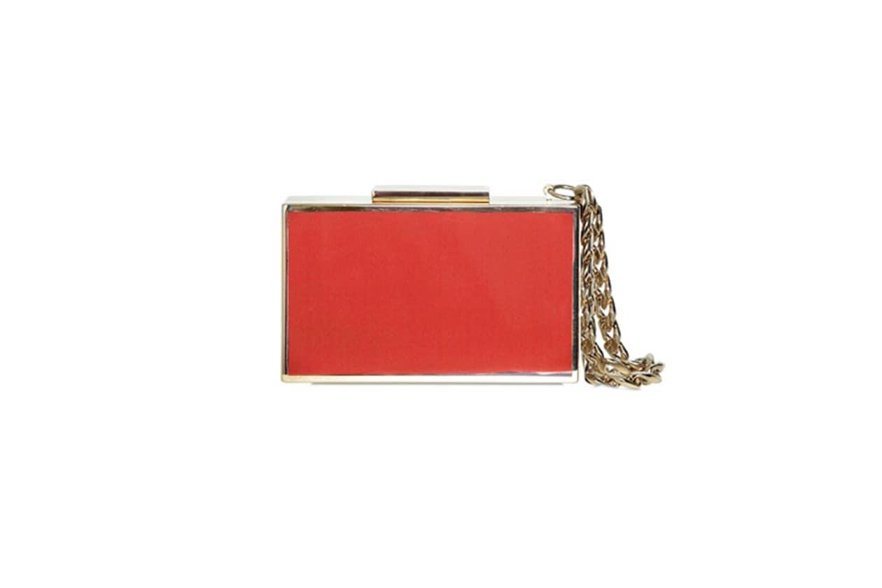 borse da street style box rigida 03 Lanvin