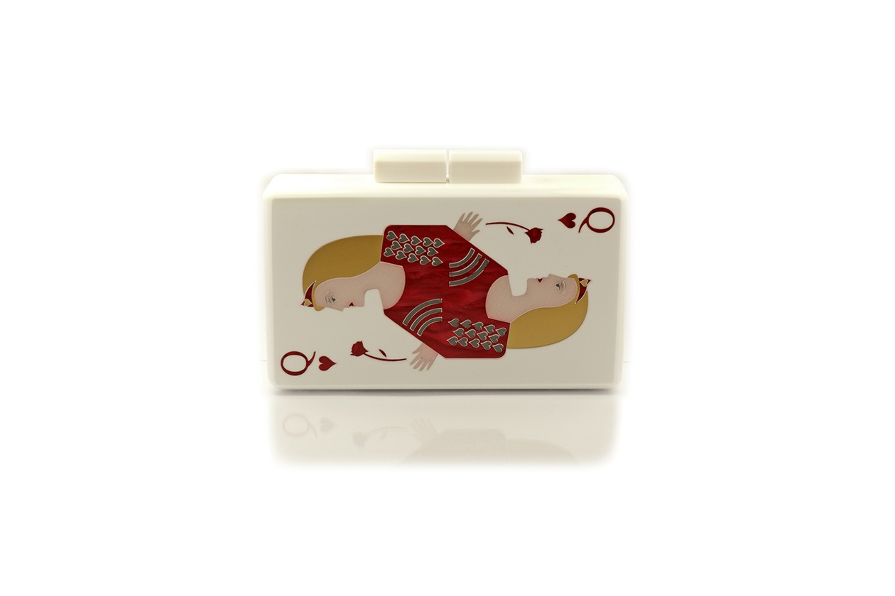 borse da street style box rigida 06 Urania Gazelli