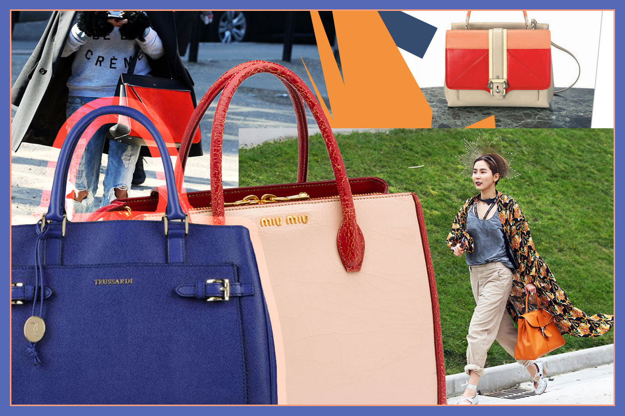 borse da street style handbag 00 Collage
