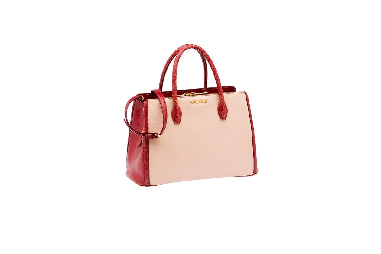 borse da street style handbag 04 Miu Miu