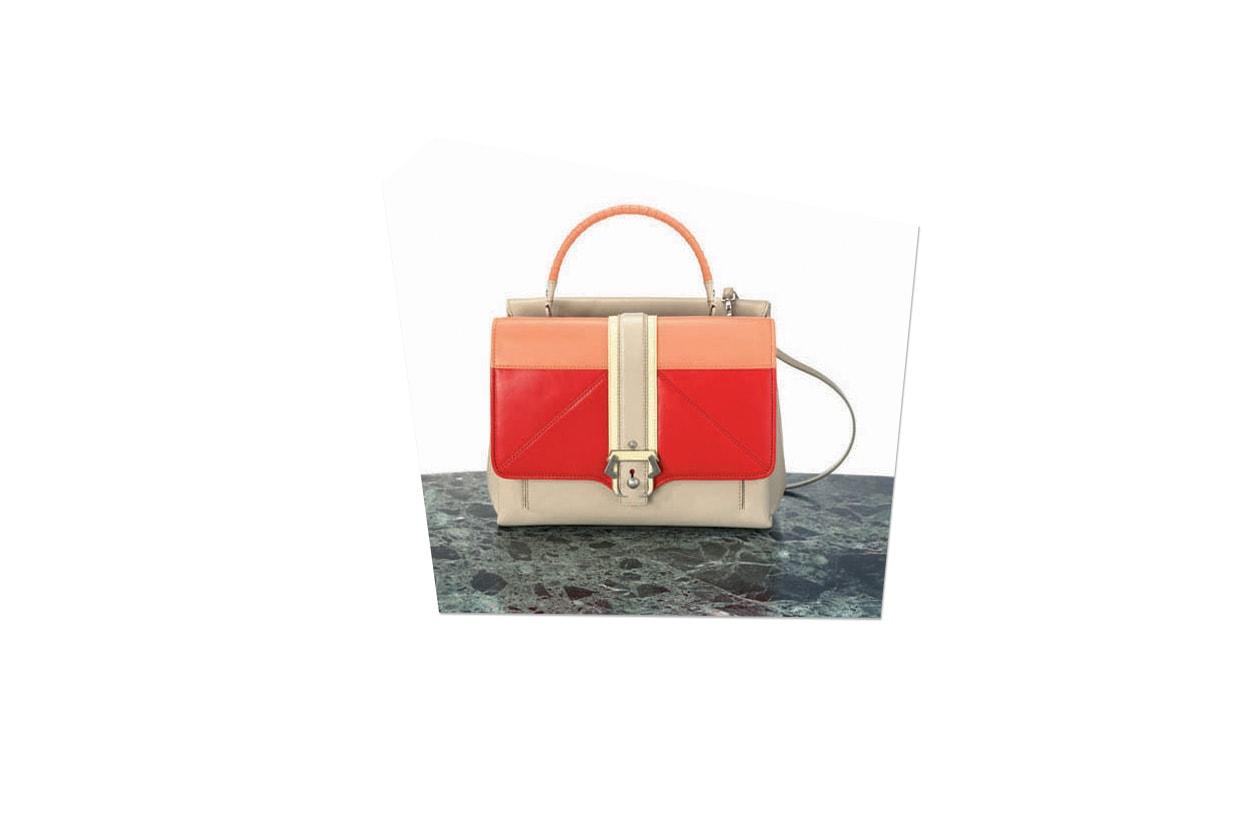 borse da street style handbag 05 Paula