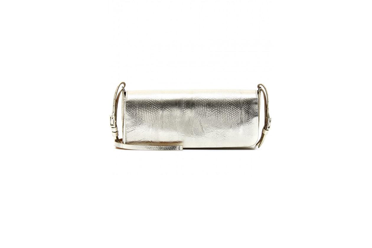 borse da street style silver 02 Dries Van noten