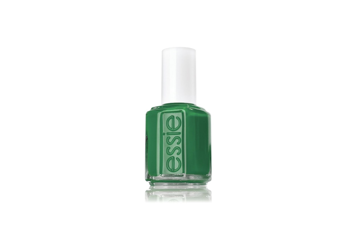 essie pretty edgy
