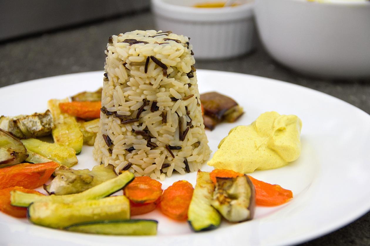 ilaria norsa cucina ricette healthy gnambox 15