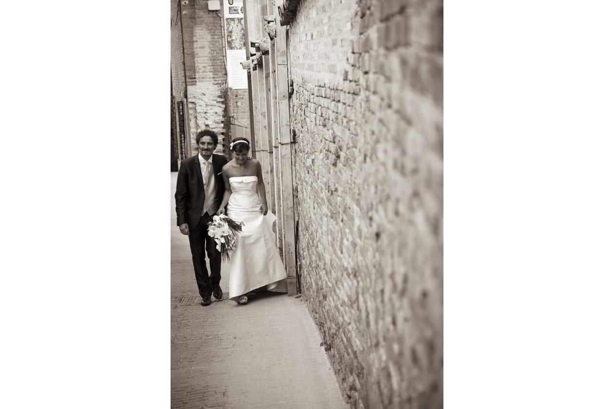 matrimonio scara isa14